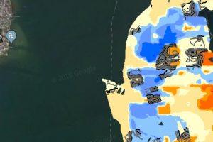 木浜浚渫マップ全体像