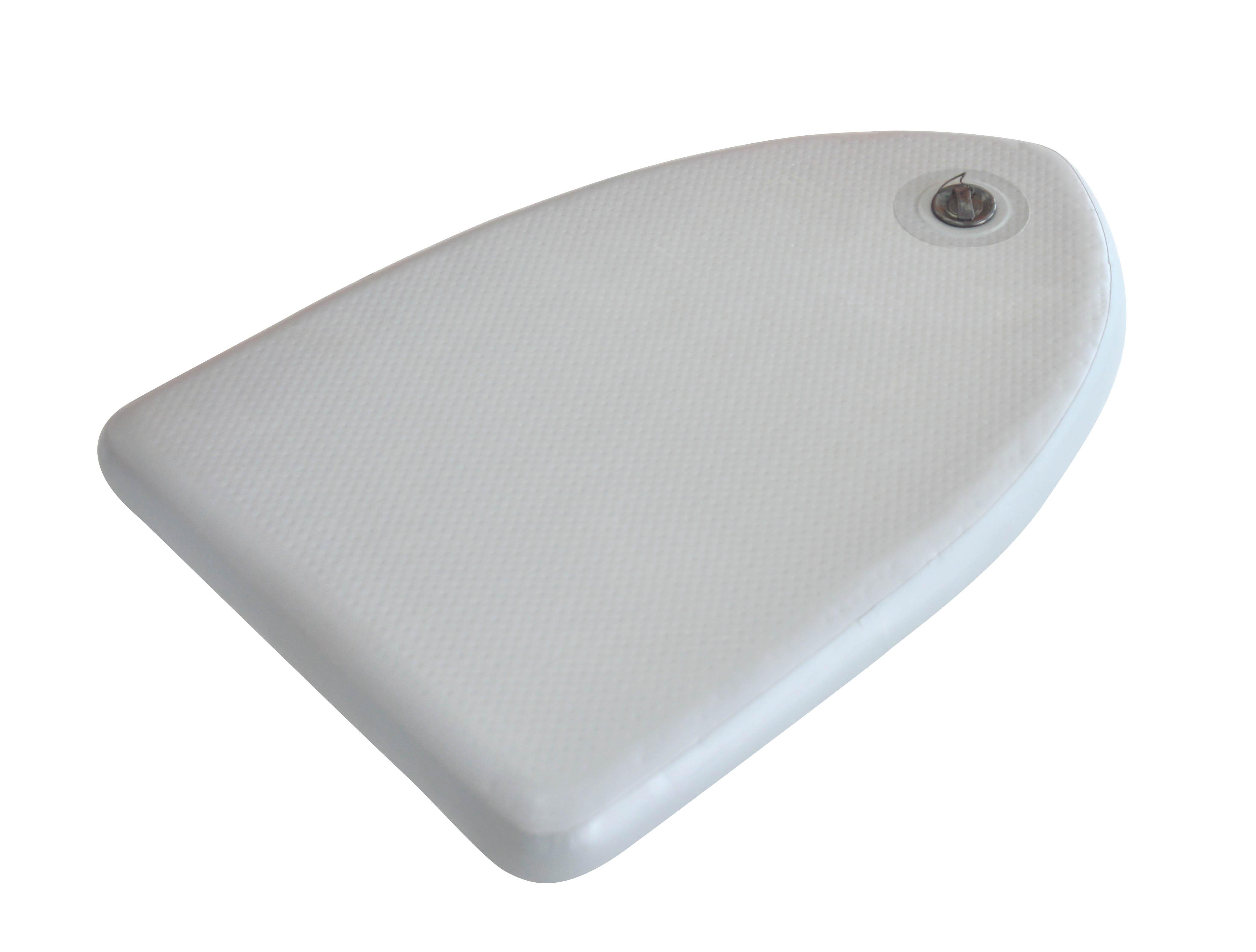 高圧エアーフロア(BW178U-T)